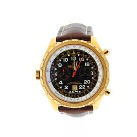 Breitling Chrono-Matic Limited Edition H2236012/B818 44mm Mens Watch