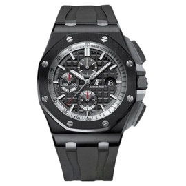 Audemars Piguet Royal Oak Offshore Ceramic 44mm Watch