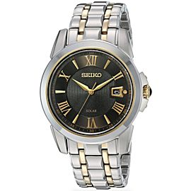 Seiko Le Grand SNE398 45mm Mens Watch