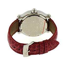 Chopard Happy Sport 288946 Womens 38.5mm Watch