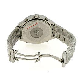 Jacob & Co. Mens 47mm Watch