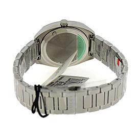 Gucci Diamond QUARTZ 29mm Womens Watch