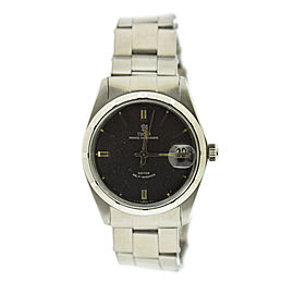 Tudor Prince Oysterdate 7996 34mm Mens Watch