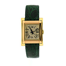 Bedat & Co. 727 24mm Womens Watch
