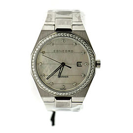 Concord Mariner 0320264 41mm Mens Watch