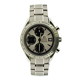 Omega Speedmaster 3211.31.00 40mm Mens Watch