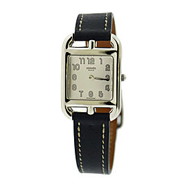 Hermes Cape Cod CC1.210 23mm Womens Watch
