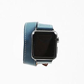 Hermes Apple A1860 Unisex Watch