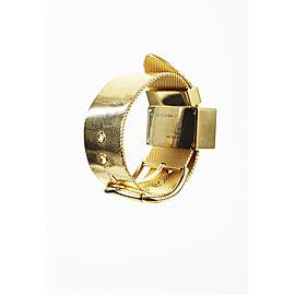 Balenciaga Montre Acier 1152/1226 24mm Womens Watch