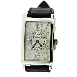 Franck Muller 30mm Mens Watch