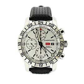 Chopard Mille Miglia 8992 42mm Womens Watch