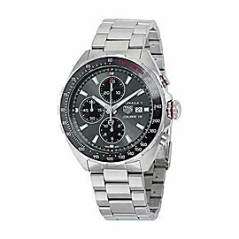 BRAND NEW TAG HEUER FORMULA 1 CAZ2012.BA0876 AUTO CHRONOGRAPH CALIBRE 16 WATCH