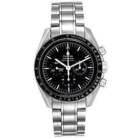Omega Speedmaster Moonwatch Steel Mens Watch