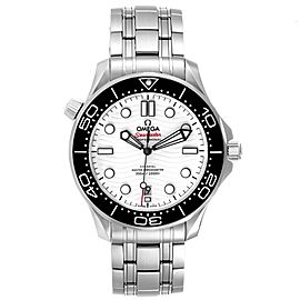 Omega Seamaster Co-Axial 42mm Mens Watch 210.30.42.20.04.001