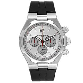 Vacheron Constantin Overseas Chronograph Mens Watch