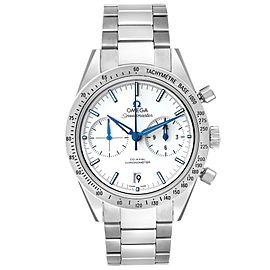 Omega Speedmaster 57 Titanium Co-Axial Mens Watch 331.90.42.51.04.001