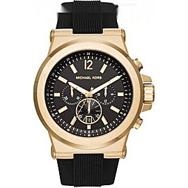 Michael Kors Dylan MK8445 48mm Mens Watch