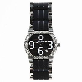 Fred Paris FD014111 25.4mm Womens Watch