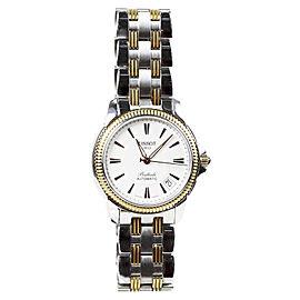 Tissot C478/578 28mm Unisex Watch