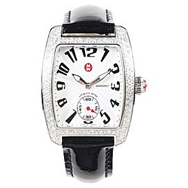 Michele Mini Urban MW02A01A2001 Womens Watch