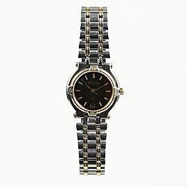 Gucci 9000L 17mm Womens Watch