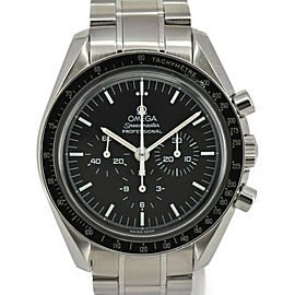 OMEGA Speedmaster Professional 3570.50 Cal1861 Hand Winding Men's Watch