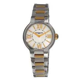 Raymond Weil Noemia 5932-STP-00907 32mm Womens Watch