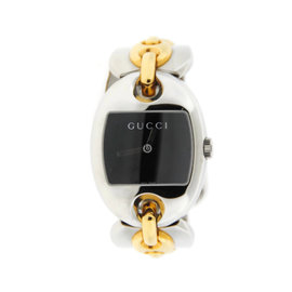 Gucci Marina YA121305 32mm Womens Watch