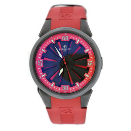 Perrelet Turbine A1047/6 44mm Mens Watch