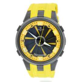 Perrelet Turbine A1051/7 48mm Mens Watch