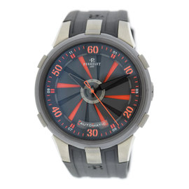 Perrelet Turbine A1050/2 48mm Mens Watch