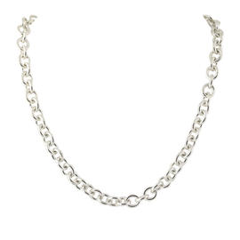 Tiffany & Co. 925 Sterling Silver