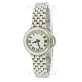 Bedat & Co. 827.011.600 26mm Womens Watch
