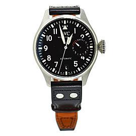 IWC Big Pilot IW501001 46mm Mens Watch