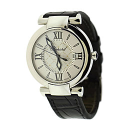 Chopard Imperiale 8532 36mm Mens Watch