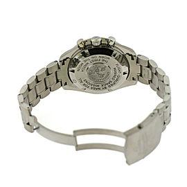 Omega Speedmaster Moonwatch 311.30.42.30.01.005 42mm Mens Watch