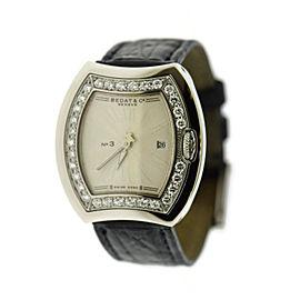 Bedat & Co. 334 29.5mm Womens Watch