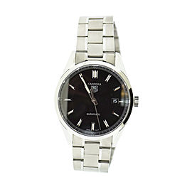 Tag Heuer Carrera 38mm Mens Watch
