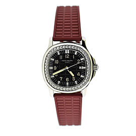 Patek Philippe Philippe 5167A 35mm Womens Watch