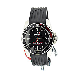 Tudor 40mm Mens Watch