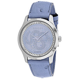 Gucci Women's G-Timeless Automatic