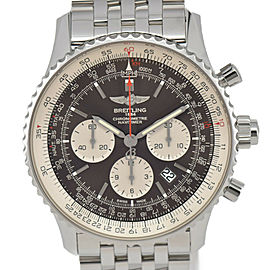BREITLING Navitimer Latopante AB0310 Chronograph Automatic Men's Watch