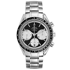 Omega Speedmaster Racing Chronograph Mens Watch 326.30.40.50.01.002