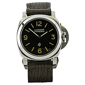 Panerai Luminor Base 5218-201/A 44mm Mens Watch