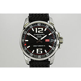 Chopard Mille Miglia Gran Turismo XL 16/8997 44mm Mens Watch
