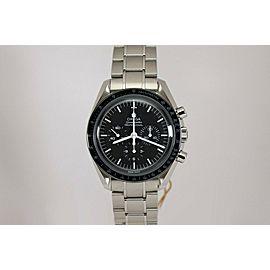 Omega Speedmaster Moonwatch Professional Chronograph 31130423001005