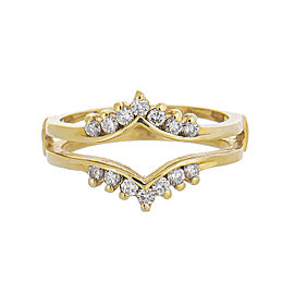 Intricately Crafted 18k White & Yellow Gold Multi-colored Stone And Diamond Ring