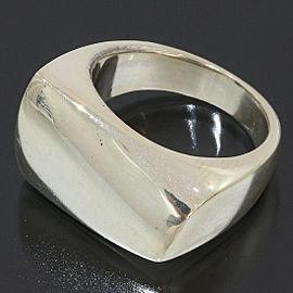 GEORG JENSEN Number 141 Design Ring