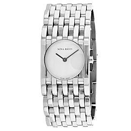 Nina Ricci Women's Classic Watch