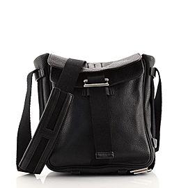 Hermes Tibet Vertical Handbag Clemence PM